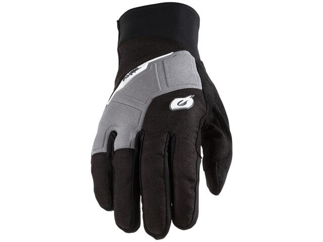 O'Neal Winter Gloves black